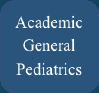 Academic General Pediatrics logo