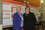 PosterSession by UTHealth Cizik School of Nursing