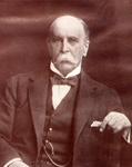 William Osler: Original Papers 1881-1897