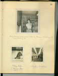 Moloney Journal,  Page 90 (Photographs)