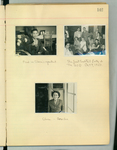 Moloney Journal,  Page 142 (Photographs)