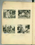 Moloney Journal,  Page 143 (Photographs)