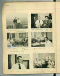Moloney Journal,  Page 149 (Photographs)