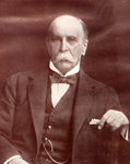 William Osler: Original Papers 1881-1897 by William Osler Sir