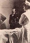 William Osler: Original Papers 1907-1919 by William Osler Sir